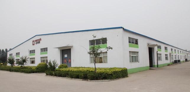 Online Factory