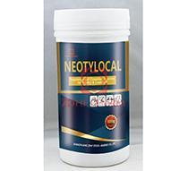 NEOTYLOCAL